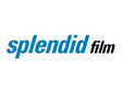 Splendid Film GmbH